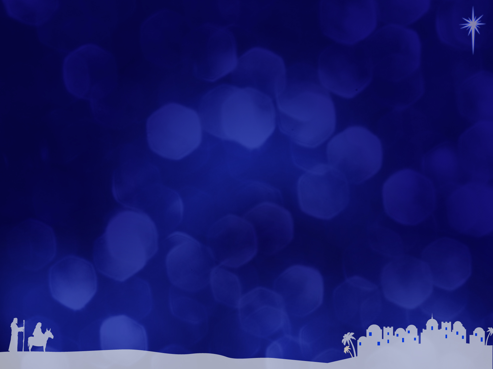 free advent powerpoint backgrounds | intersections, Modern powerpoint